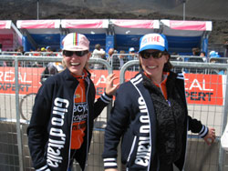 giro Italia biketour: the misses