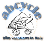 logo abcycle