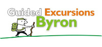 Guided Excursions Byron