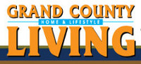 Grand County Living Magazine