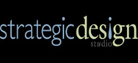 Strategic Design Studio